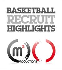 basketball highlights, hs basketball, hs aau highlights, best baskteball recruit