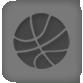 hs basketball highlights, stanley johnson mixtape, tyler dorsey mixtape, vance