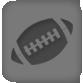 high school football recruit videos, recruiting highlights, primetime poly preps